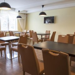 Гостиница Gorki Apartments в Домодедово отзывы, цены и фото номеров - забронировать гостиницу Gorki Apartments онлайн помещение для мероприятий