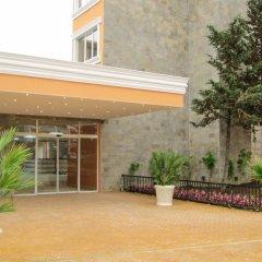 Отель Riva Park Солнечный берег фото 2