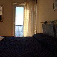Отель Villa Pamar Джардини Наксос комната для гостей фото 2
