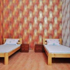 Гостиница Турист Инн комната для гостей фото 4