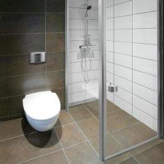 Best Western Plus Hotel Waterfront Göteborg (ex. Novotel) 4* Номер категории Эконом фото 3