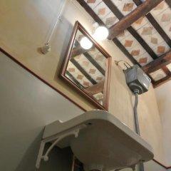 Отель Casa Briga Апартаменты с различными типами кроватей фото 46