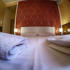Vayk Hotel and Tourism Center 3* Номер категории Эконом с различными типами кроватей