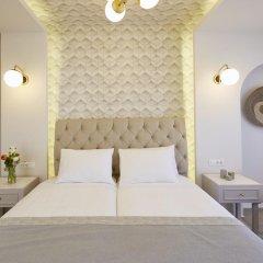 De Sol Spa Hotel 5* Стандартный номер с различными типами кроватей фото 3