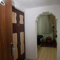 Altınoz Hotel Турция, Невшехир - отзывы, цены и фото номеров - забронировать отель Altınoz Hotel онлайн в номере
