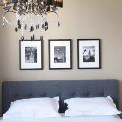Hotel Aldoria 3* Люкс с различными типами кроватей фото 3