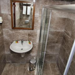 Laleli Gonen Hotel 3* Стандартный номер с различными типами кроватей