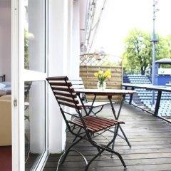 Отель Tenisowy Inn Стандартный номер с различными типами кроватей фото 20