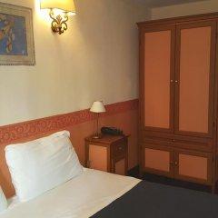Relais Hotel Antico Palazzo Rospigliosi 4* Стандартный номер с различными типами кроватей фото 4