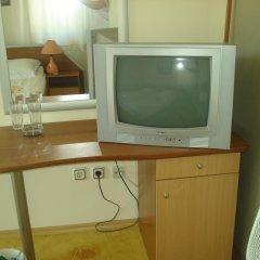 Отель Guest House Ianis Paradise 2* Стандартный номер с различными типами кроватей