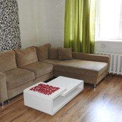 Отель Home in Tallinn Centre Апартаменты с различными типами кроватей фото 15
