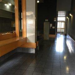 Отель Casa De Gasperi Италия, Палермо - отзывы, цены и фото номеров - забронировать отель Casa De Gasperi онлайн интерьер отеля