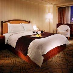 Hotel Riviera 4* Номер Делюкс с различными типами кроватей