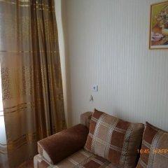 Гостиница ВикторияОтель на Советской Апартаменты разные типы кроватей фото 2