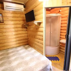 Гостиница Guest house Morskoi otdyh в Ольгинке отзывы, цены и фото номеров - забронировать гостиницу Guest house Morskoi otdyh онлайн Ольгинка удобства в номере