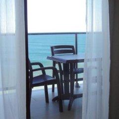 Отель Aparthotel El Faro в номере фото 2