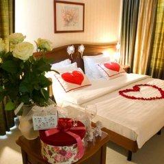 Sport Hotel комната для гостей фото 5