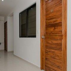 Отель Las Perlas CondoHotel Стандартный номер с различными типами кроватей фото 3