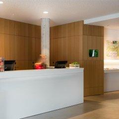 Design Hotel Tyrol Парчинес интерьер отеля