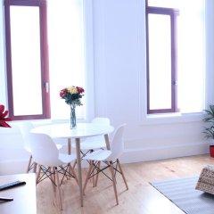 Отель Porto Ribeira Flat комната для гостей фото 4