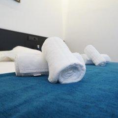 Отель Loaldia Испания, Сан-Себастьян - отзывы, цены и фото номеров - забронировать отель Loaldia онлайн комната для гостей фото 4