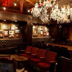 Отель Ramada by Wyndham Vancouver Downtown Канада, Ванкувер - отзывы, цены и фото номеров - забронировать отель Ramada by Wyndham Vancouver Downtown онлайн развлечения