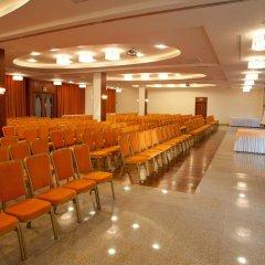 Отель Centrum Konferencyjno - Bankietowe Rubin фото 2
