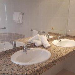 Отель Bon Repòs 3* Стандартный номер с различными типами кроватей
