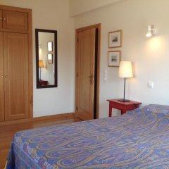 Отель Comporta Villa by Herdade de Montalvo комната для гостей фото 4