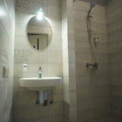 Family Residence Boutique Hotel 4* Улучшенный номер с различными типами кроватей фото 6