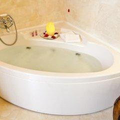 Отель Pesaro Palace 4* Стандартный номер с различными типами кроватей фото 28