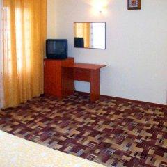 Гостиница Дайв в Ольгинке отзывы, цены и фото номеров - забронировать гостиницу Дайв онлайн Ольгинка удобства в номере фото 3