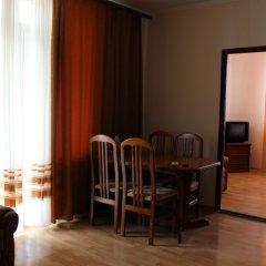 Гостиница Guest house Bristol комната для гостей