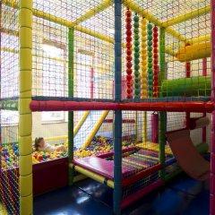 Отель Apartamenty Comfort & Spa Stara Polana Закопане детские мероприятия фото 2