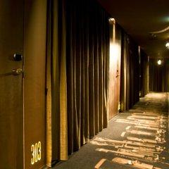 PortoBay Hotel Teatro 4* Стандартный номер разные типы кроватей фото 5