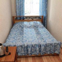 Arbat mini-hotel детские мероприятия
