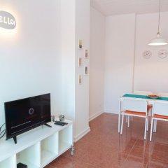 Отель My home in Porto детские мероприятия