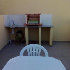 Отель Casa Yucca питание фото 2
