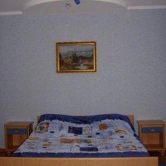 Гостиница Mini Gostinitsa DTS Yuzhniy Украина, Запорожье - отзывы, цены и фото номеров - забронировать гостиницу Mini Gostinitsa DTS Yuzhniy онлайн комната для гостей фото 4