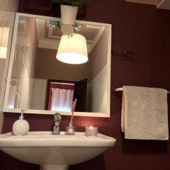 Отель Apartamento Porto Baixa ванная