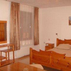 Family Hotel Markony комната для гостей фото 5