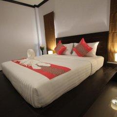 Отель Lanta Lapaya Resort 4* Студия фото 4