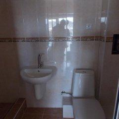 Гостиница Granat Guest House Стандартный номер с двуспальной кроватью фото 5