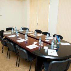 Отель Азкот Азербайджан, Баку - 2 отзыва об отеле, цены и фото номеров - забронировать отель Азкот онлайн помещение для мероприятий фото 2