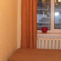 Апартаменты Roosikrantsi 8 City Center Apartment интерьер отеля