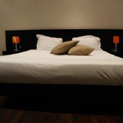 Hotel Aniene 3* Номер категории Эконом с различными типами кроватей фото 10