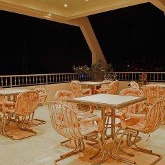 Panorama Hotel питание фото 3