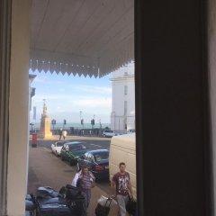 Regent Hotel комната для гостей фото 2