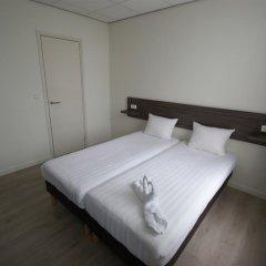 Отель de Keizerskroon Нидерланды, Амстердам - отзывы, цены и фото номеров - забронировать отель de Keizerskroon онлайн комната для гостей фото 5