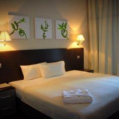 Гостиница Золотой Затон 4* Номер Комфорт с различными типами кроватей фото 13